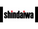 shindaiwa