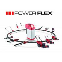 Зарядное устройство AL-KO АКБ PowerFlex sbA продаётся только с газонокосилкой