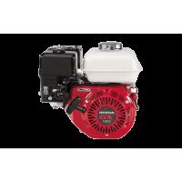 Двигатель Honda GX160 5,5