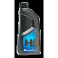 Масло HUSQVARNA 2T HP 1л синтетическое