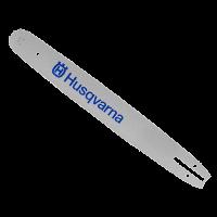 Шина 18' (45см),325 1,5 72зв Husqvarna /5089121-72/с узким хвостовиком