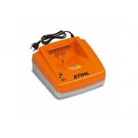 Зарядное устройство Stihl AL 300 быстрой зарядки