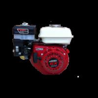 Двигатель Eurotec GX270 9,0л.с. вал d-25мм