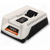 Зарядное устройство DAEWOO DASH 2040Li универсальное