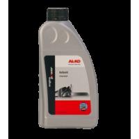 Масло AL-KO для смазки цепи и шины 1л